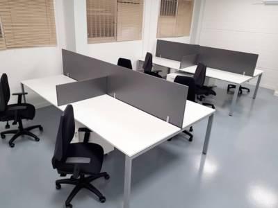Ibi-proyecto-de-mobiliario-oficina