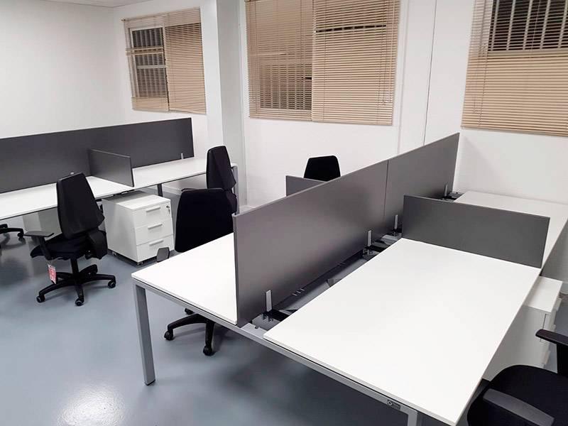 Proyecto-mobiliario-oficina-ibi