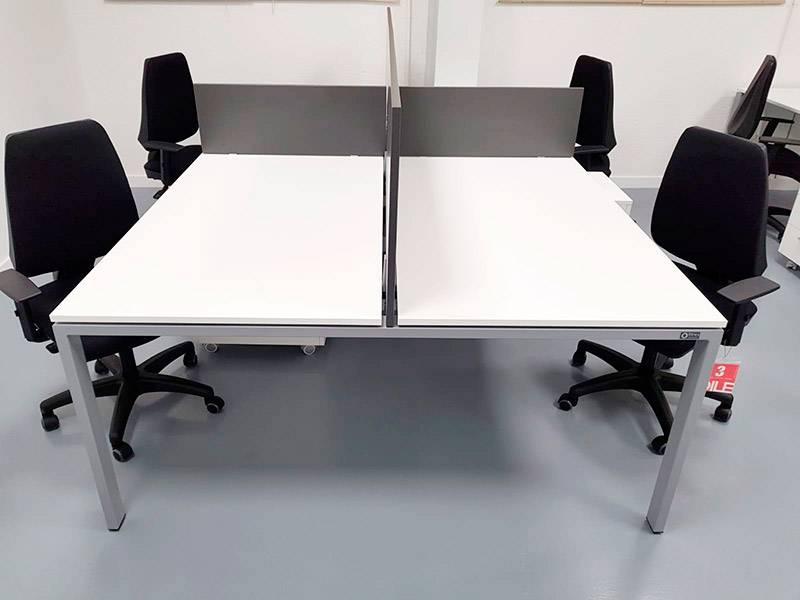 Sillas-operativa-adapta-proyecto-mobiliario