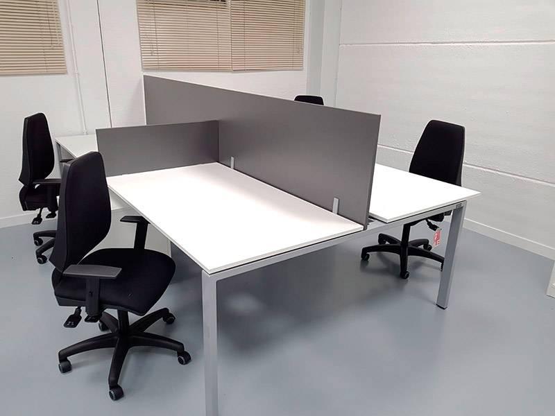 silla-oficina-adapta-proyecto-ibi